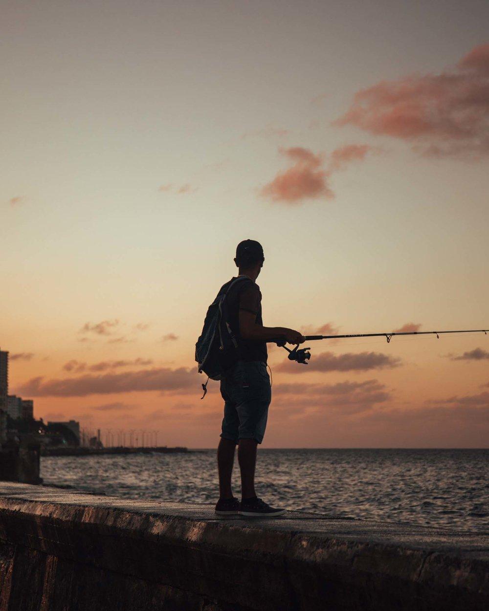 Postcards_From_Cuba_Javi_visits_Hotel_weekend7.jpg