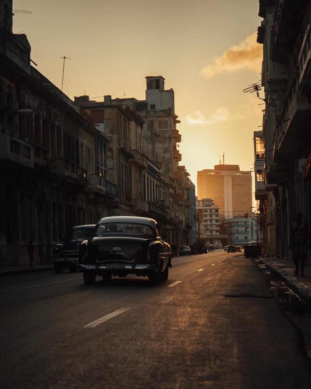 Postcards_From_Cuba_Javi_visits_Hotel_weekend6.jpg