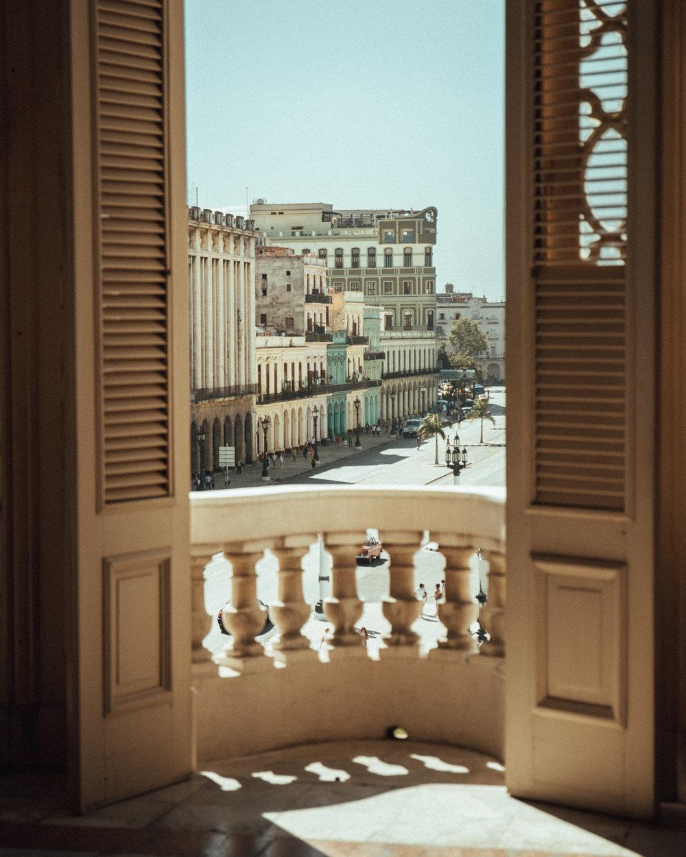 Postcards_From_Cuba_Javi_visits_Hotel_weekend8.jpg