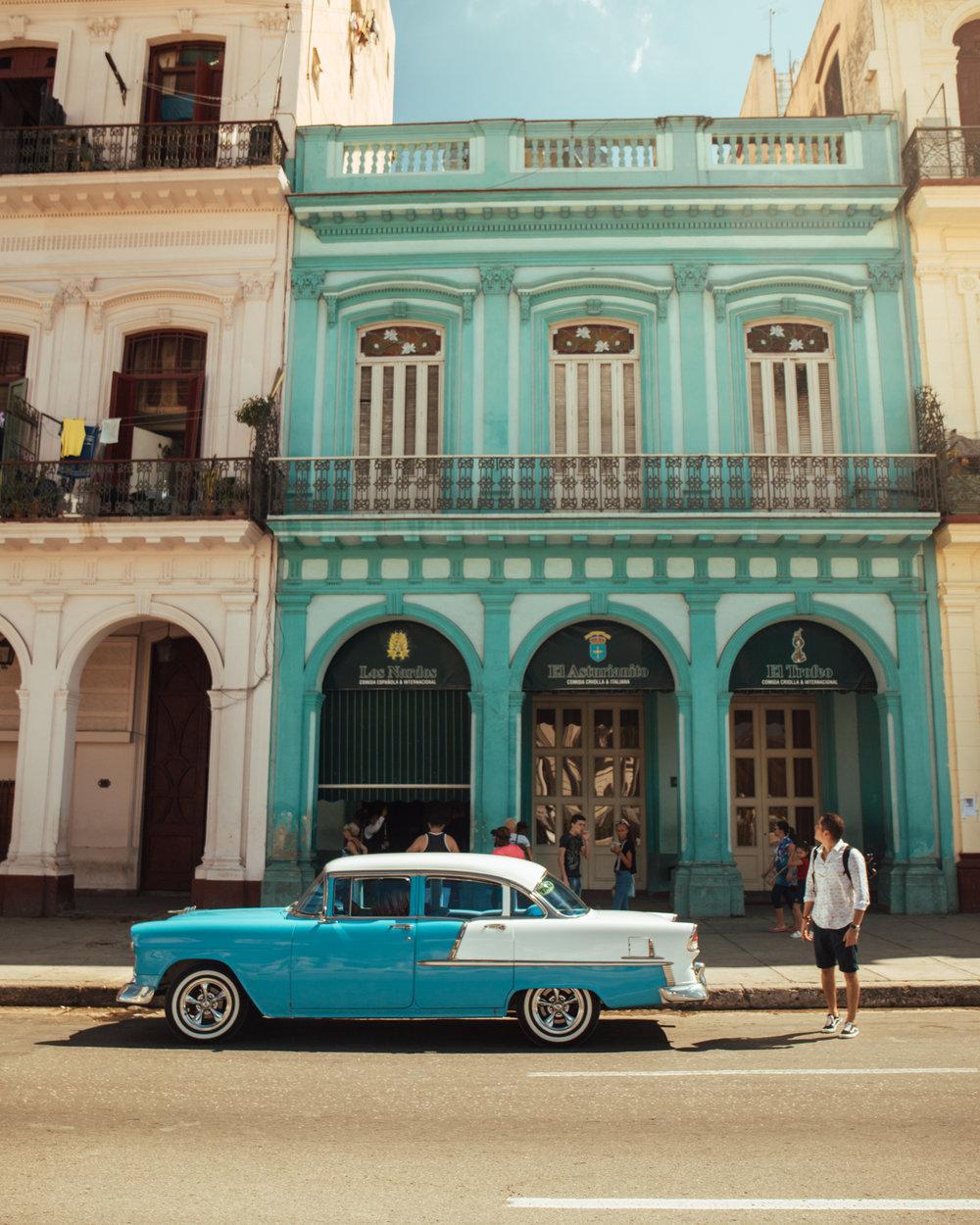 Postcards_From_Cuba_Javi_visits_Hotel_weekend9.jpg