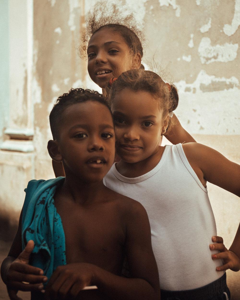 Postcards_From_Cuba_Javi_visits_Hotel_weekend11.jpg