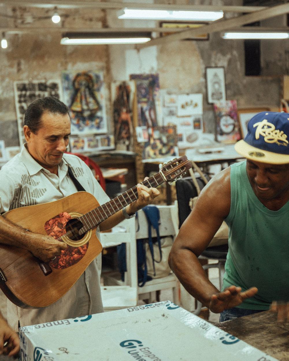 Postcards_From_Cuba_Javi_visits_Hotel_weekend12.jpg