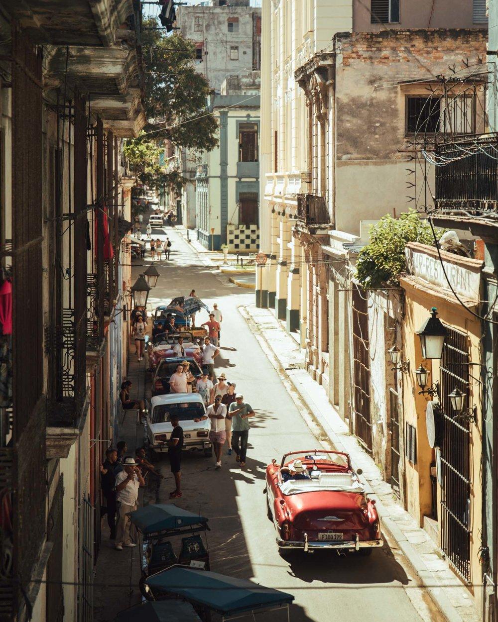 Postcards_From_Cuba_Javi_visits_Hotel_weekend15.jpg