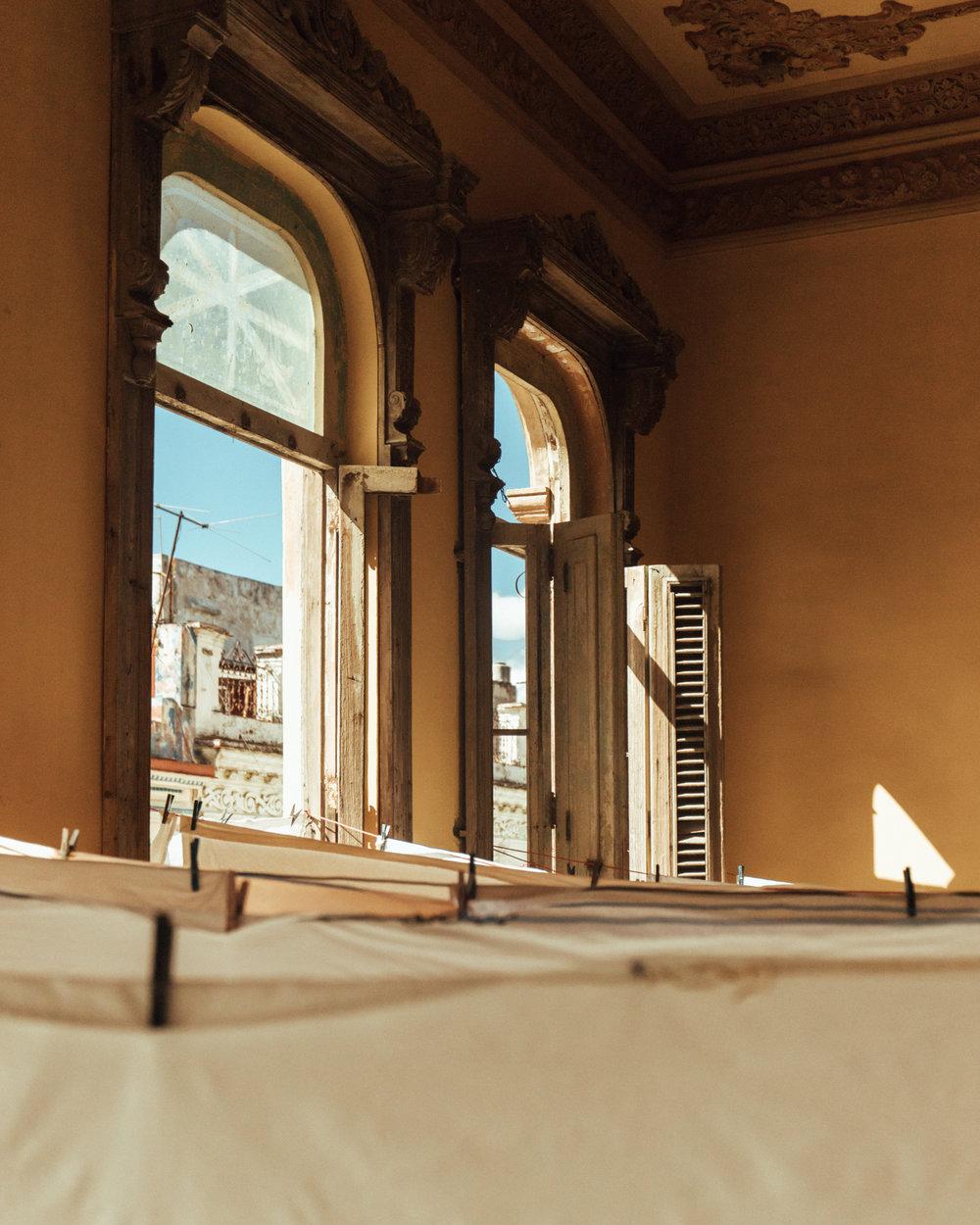 Postcards_From_Cuba_Javi_visits_Hotel_weekend13.jpg
