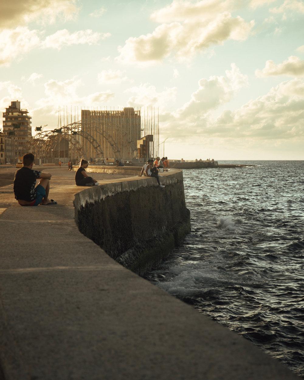 Postcards_From_Cuba_Javi_visits_Hotel_weekend16.jpg