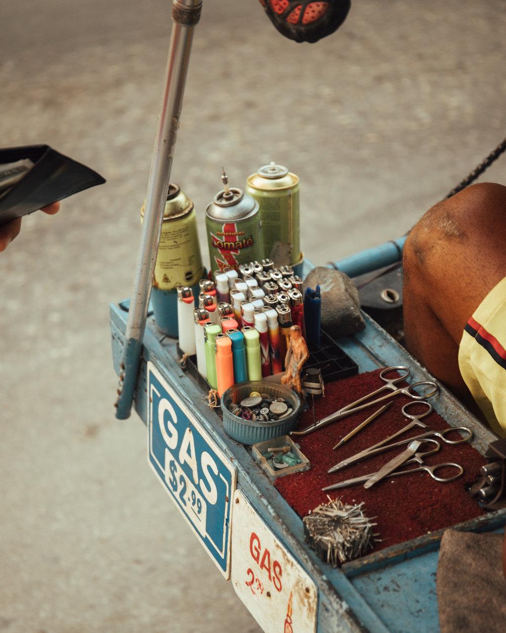 Postcards_From_Cuba_Javi_visits_Hotel_weekend17.jpg