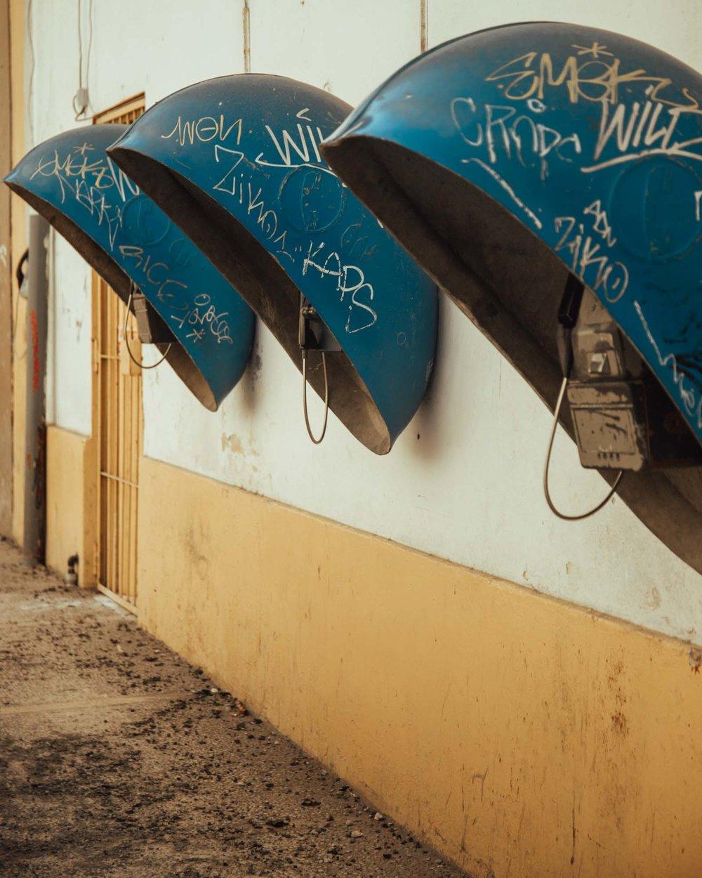 Postcards_From_Cuba_Javi_visits_Hotel_weekend18.jpg