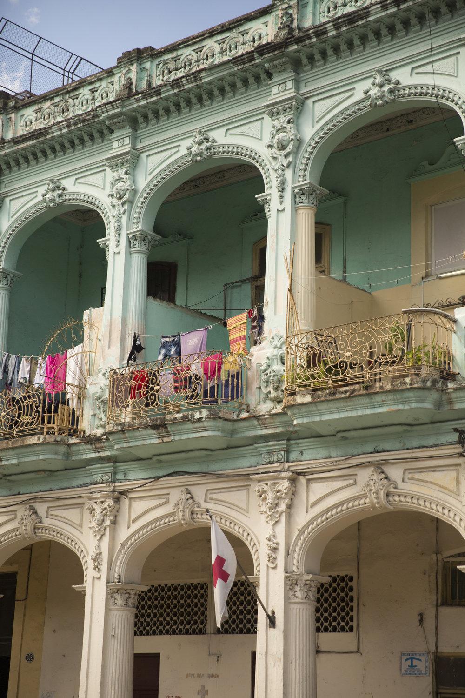 Postcards_From_Cuba_Andrea_Swarz_Hotel_weekend4.JPG