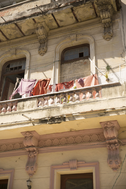 Postcards_From_Cuba_Andrea_Swarz_Hotel_weekend6.JPG