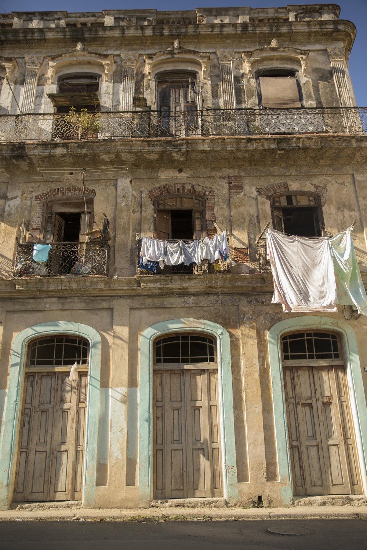 Postcards_From_Cuba_Andrea_Swarz_Hotel_weekend25.JPG