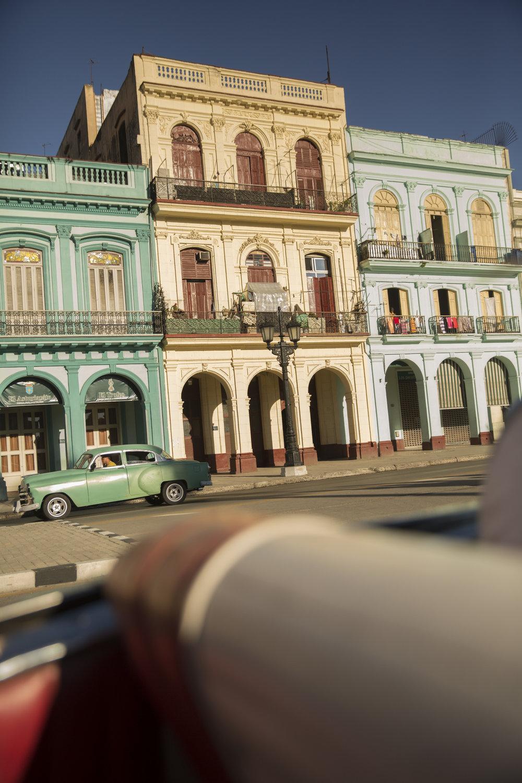Postcards_From_Cuba_Andrea_Swarz_Hotel_weekend29.JPG