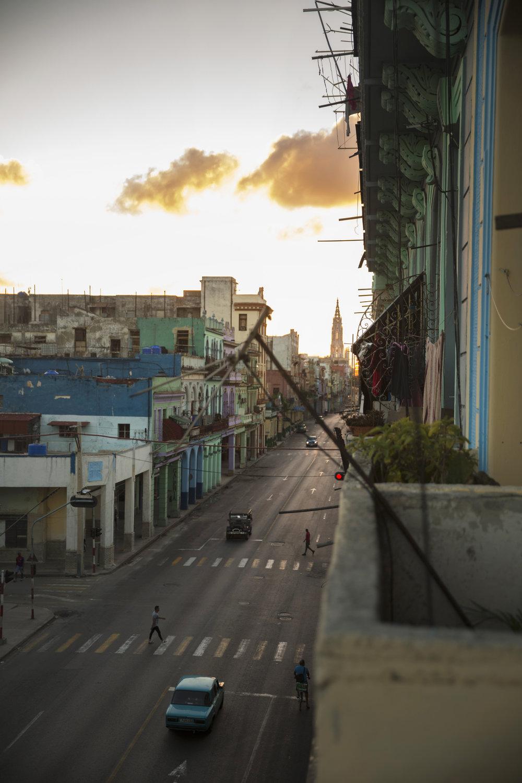 Postcards_From_Cuba_Andrea_Swarz_Hotel_weekend32.JPG