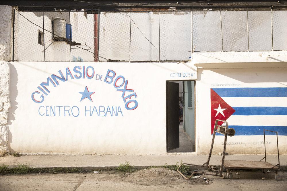 Postcards_From_Cuba_Andrea_Swarz_Hotel_weekend7.JPG