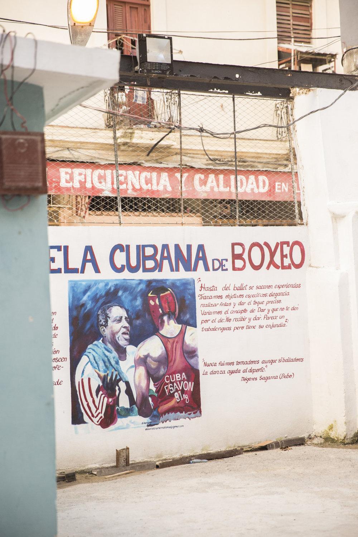 Postcards_From_Cuba_Andrea_Swarz_Hotel_weekend12.JPG