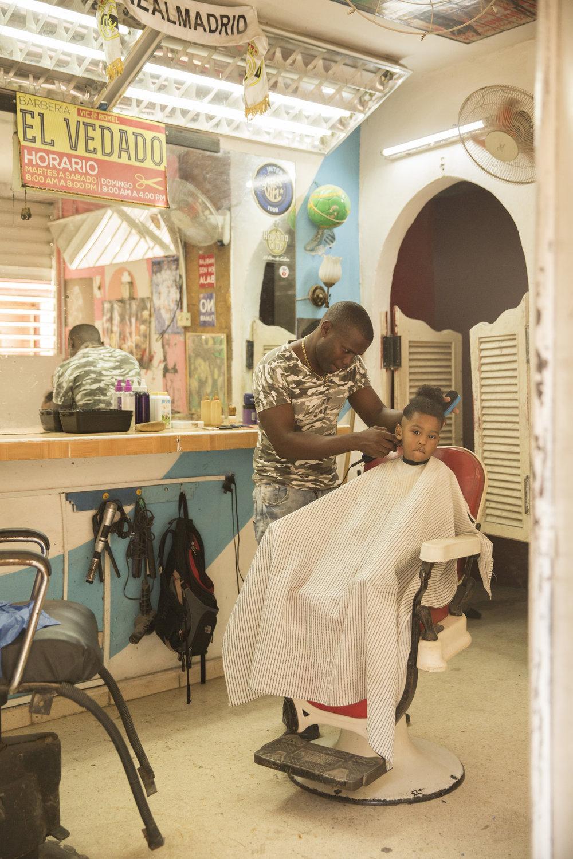 Postcards_From_Cuba_Andrea_Swarz_Hotel_weekend17.JPG