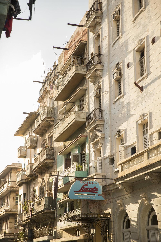 Postcards_From_Cuba_Andrea_Swarz_Hotel_weekend20.JPG