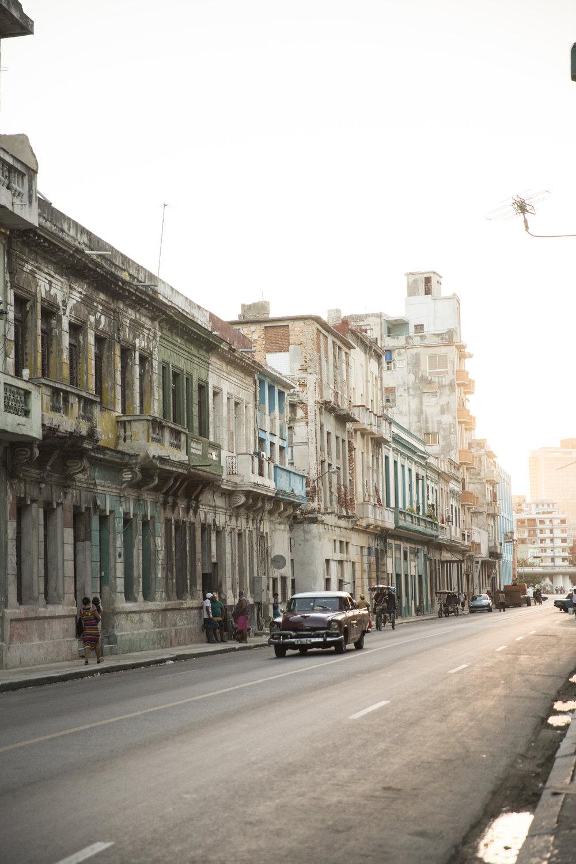Postcards_From_Cuba_Andrea_Swarz_Hotel_weekend28.JPG