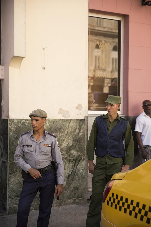 Postcards_From_Cuba_Andrea_Swarz_Hotel_weekend40.JPG