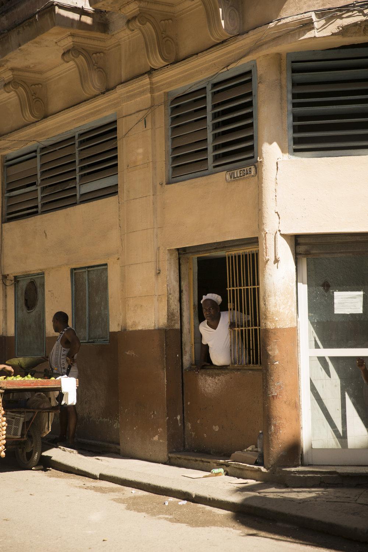 Postcards_From_Cuba_Andrea_Swarz_Hotel_weekend41.JPG