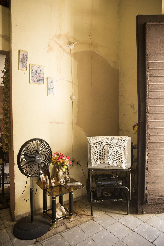 Postcards_From_Cuba_Andrea_Swarz_Hotel_weekend42.JPG