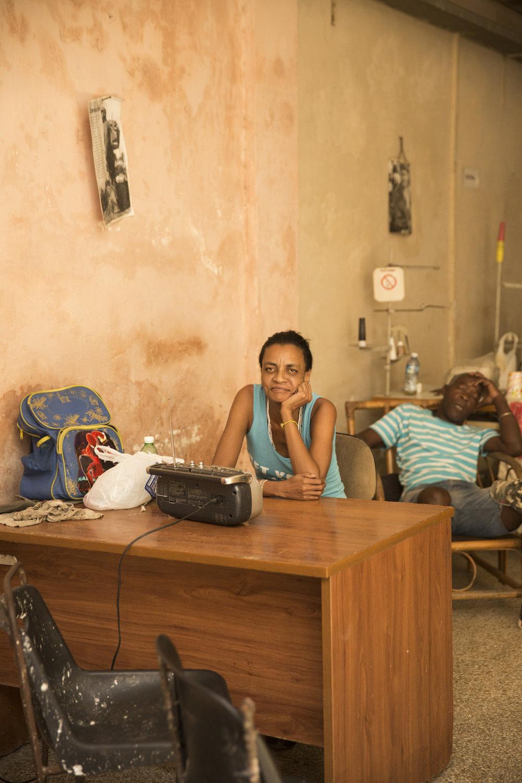 Postcards_From_Cuba_Andrea_Swarz_Hotel_weekend44.JPG
