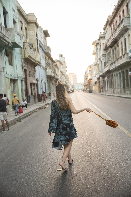 Postcards_From_Cuba_Andrea_Swarz_Hotel_weekend27.JPG