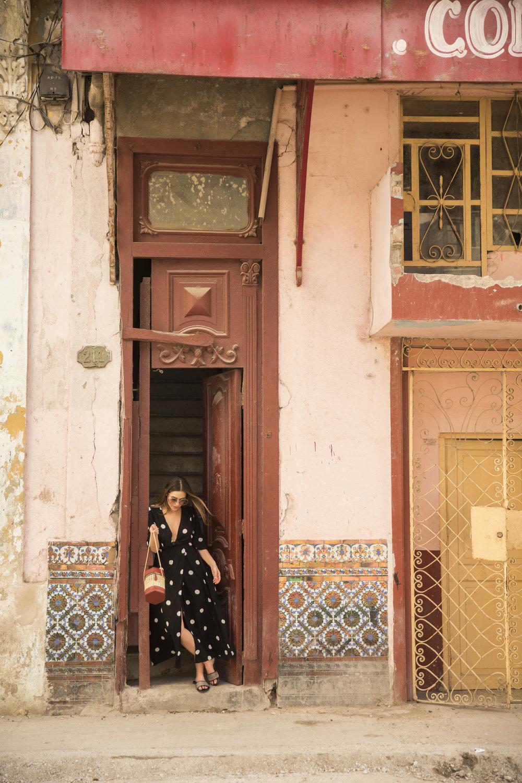 Postcards_From_Cuba_Andrea_Swarz_Hotel_weekend8.JPG