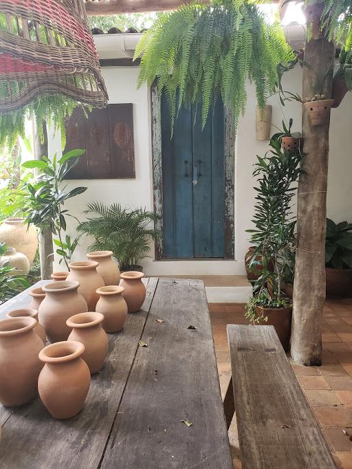 CASA_DE_PERAINDA_HOTEL_TRANCOSO_MONICA_MENDAL_HOTEL_WEEKEND3.jpg