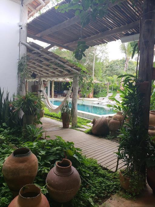 CASA_DE_PERAINDA_HOTEL_TRANCOSO_MONICA_MENDAL_HOTEL_WEEKEND4.jpg