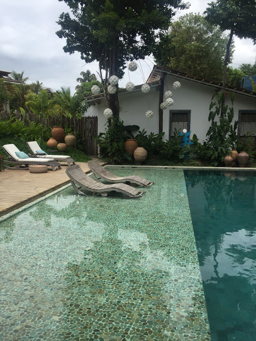 CASA_DE_PERAINDA_HOTEL_TRANCOSO_MONICA_MENDAL_HOTEL_WEEKEND14.jpg