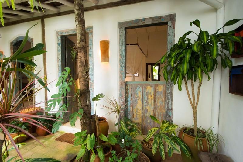 full_pousada-casa-perainda-trancoso-suite-deluxe-banhia--12-_1497342289.jpg