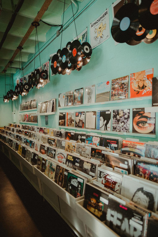 Sweat Records 1_ Celia-D. Luna.JPG