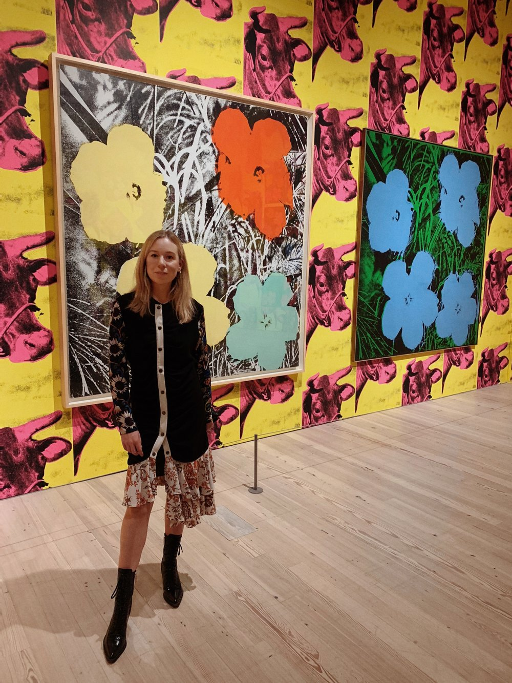 At the Whitney.jpg