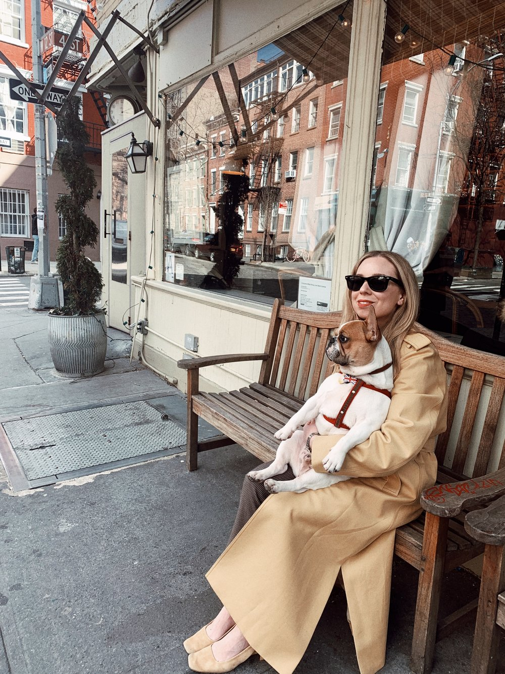 Outside Cafe Cluny.jpg