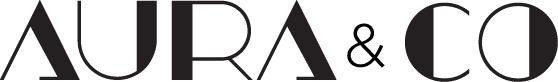 SHADOW JAR CANDLE - MEDIUM — Aura & Co