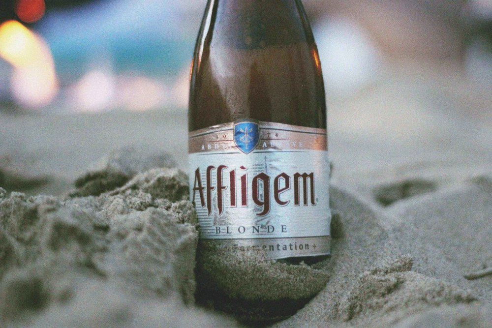 Jordan_Bunker_BBQ_beach_and_Affligem_beer_10.jpg