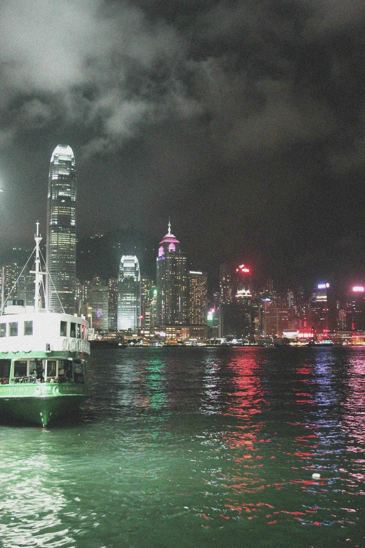 Jordan_Bunker_Hong_Kong_25.jpg