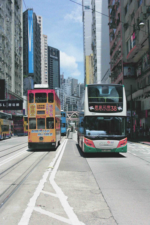 Jordan_Bunker_Hong_Kong_28.jpg