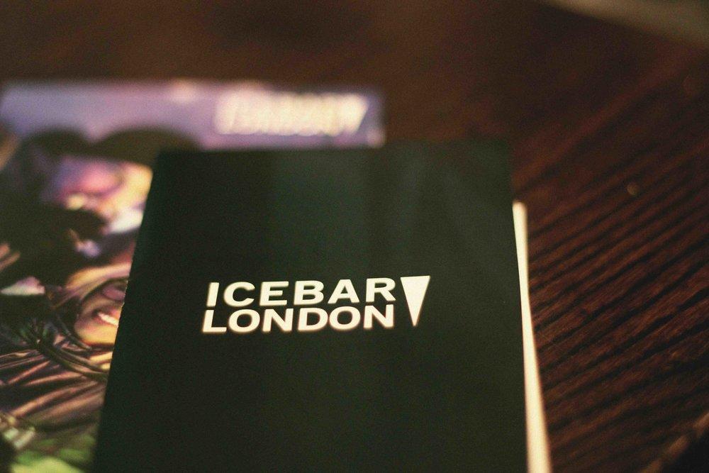 Jordan_Bunker_Icebar_London_1.jpg