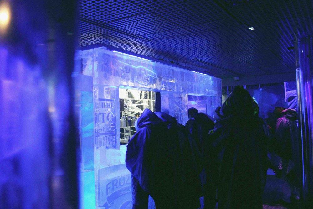 Jordan_Bunker_Icebar_London_4.jpg