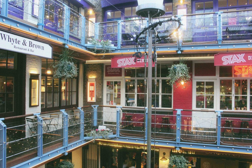 Jordan_Bunker_Kingly_Court_10.jpg