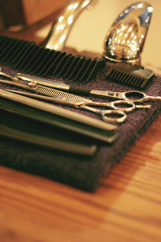 Jordan_Bunker_Ruffians_barbers_12.jpg