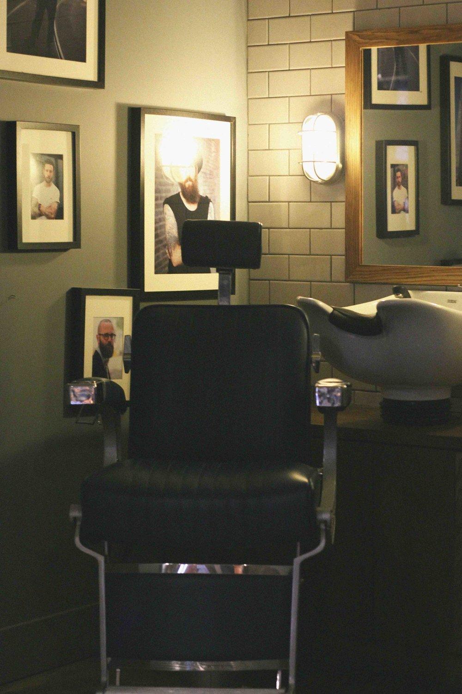 Jordan_Bunker_Ruffians_barbers_22.jpg