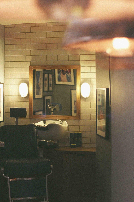 Jordan_Bunker_Ruffians_barbers_9.jpg