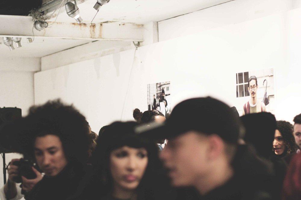 Jordan_Bunker_PAUSE_street_style_exhibition_15.jpg