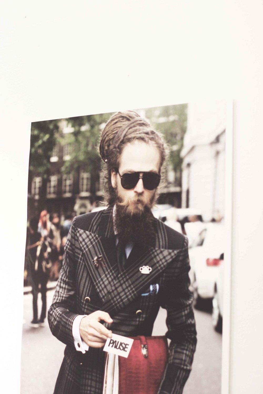 Jordan_Bunker_PAUSE_street_style_exhibition_3.jpg