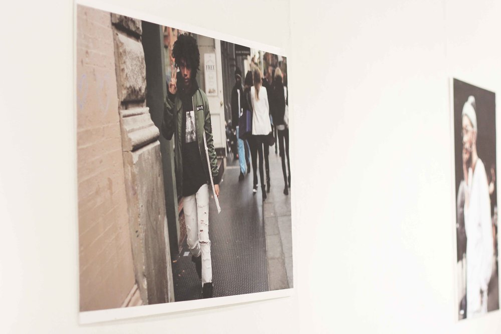Jordan_Bunker_PAUSE_street_style_exhibition_4.jpg