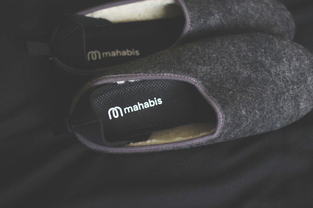Jordan_Bunker_mahabis_slippers_1.jpg