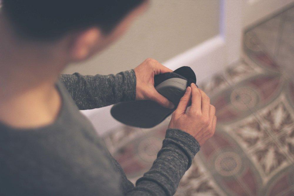 Jordan_Bunker_mahabis_slippers_5.jpg