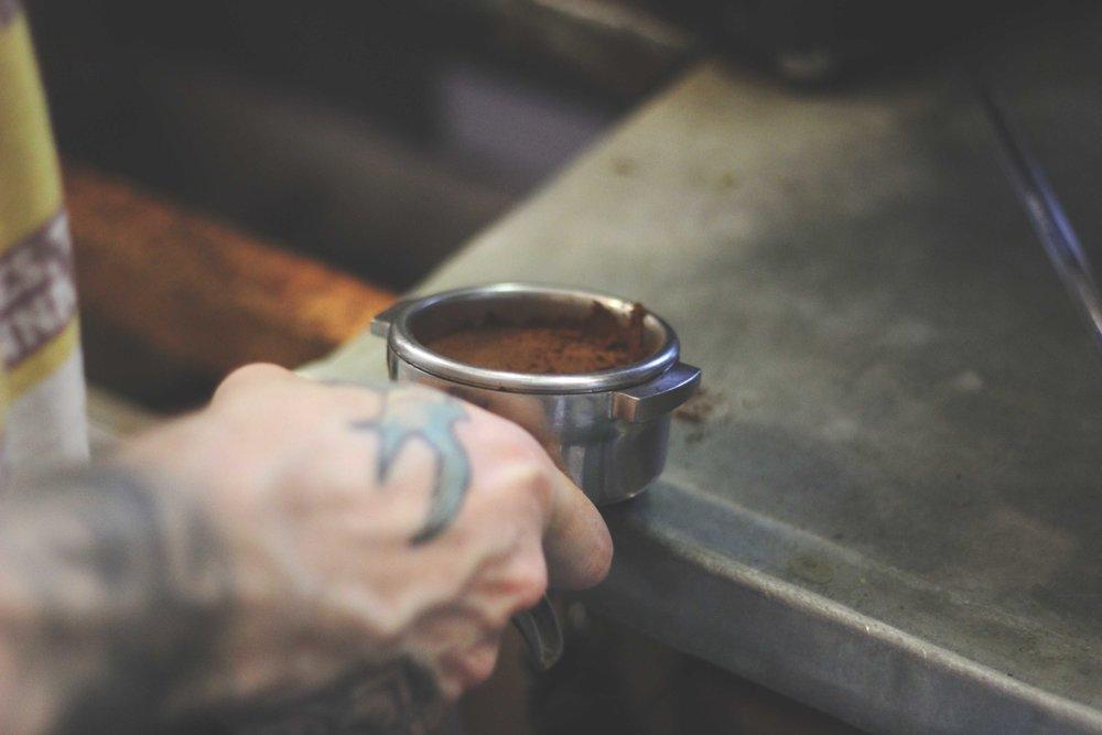 Jordan_Bunker_talking_coffee_with_South_Coast_Roast_1.jpg
